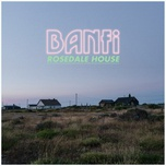 rosedale house (single) - banfi