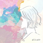 finding you (digital single) - noticenote