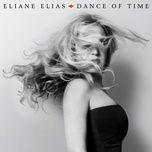 copacabana (single) - eliane elias