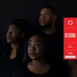 Nghe và tải nhạc hay Black History (Single) về máy