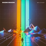 believer (single) - imagine dragons