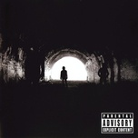 take them on, on your own (expanded edition) - black rebel motorcycle club