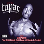 tupac: live at the house of blues - 2pac