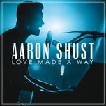belong (live) (single) - aaron shust