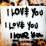 i love you (single) - axwell & ingrosso, kid ink