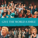 give the world a smile - v.a