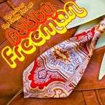 best of: the funky soul of bobby freeman (mono 45 version) - bobby freeman
