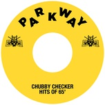 the hits of '65 (ep) - chubby checker