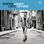 army of one (telenor exclusive) - espen lind