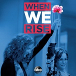 when we rise (original television soundtrack) - v.a