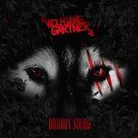 badboy sound (single) - wolfgang gartner
