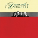 dance with a stranger - dance with a stranger