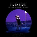 la la land - the complete musical experience - v.a
