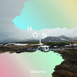 hold on (single) - recorders