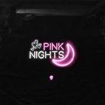 pink nights (single) - emp