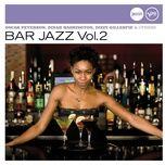 bar jazz vol. 2 (jazz club) - v.a