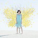 innocent flower - minase inori