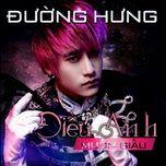 dieu anh muon giau (single) - duong hung