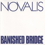 banished bridge (ep) - novalis