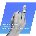 two princes (acoustic version) (single) - fake pictures
