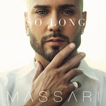 so long (single) - massari