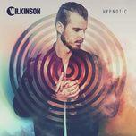 hypnotic - wilkinson