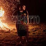 fire (single) - beth ditto