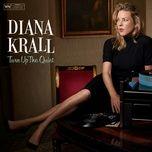l-o-v-e (single) - diana krall