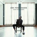 liiga kiire (remix) (single) - juri pootsmann