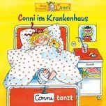 conni im krankenhaus / conni tanzt - conni