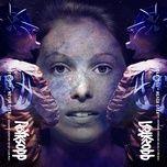 never ever (ryxp club mix) (single) - royksopp