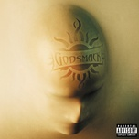 faceless - godsmack