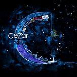 2005 - cezar