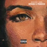 nothing is promised (single) - mike will made-it, rihanna