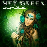 amor (single) - mey green