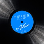put your records on (club mix) (single) - aslove