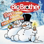 das winteralbum (new version) - v.a