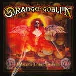 healing through fire - orange goblin