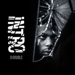 intro (single) - d-double