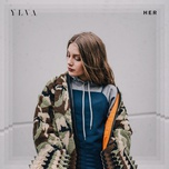her (acoustic) (single) - ylva