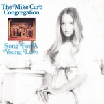 song for a young love - the mike curb congregation
