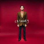walk don't run (single) - chimney