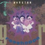 rang ni ku hong liao yan jing - thao manh (grasshopper)