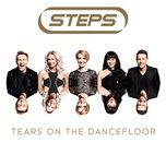 tears on the dancefloor - steps