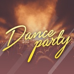 dance party - v.a