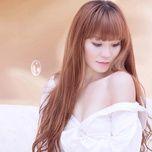 em van rat nho (single) - candy hoai phuong