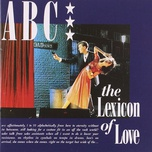 the lexicon of love (digitally remastered) - abc
