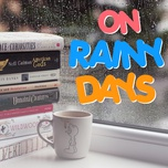 on rainy days - v.a