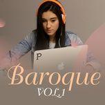 baroque vol. 1 - v.a