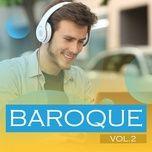 baroque vol. 2 - v.a